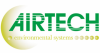 Airtech Environmental Systems logo