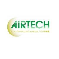 Airtech Environmental Systems logo