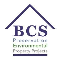 BCS Preservation logo