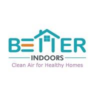 Better Indoors logo