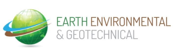 Earth Environmental & Geotechnical Ltd logo