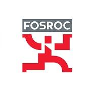 Fosroc Limited logo