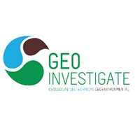 Geoinvestigate logo
