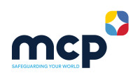 MCP Environmental logo