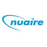 Afbeeldingsresultaat voor nuaire logo