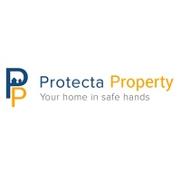 Protecta Property logo