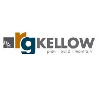 RG Kellow logo