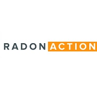 Radon Action Ltd logo