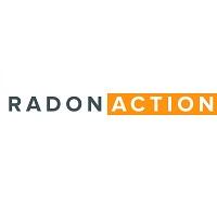 Radon Action Ltd logo