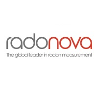 Radonova logo