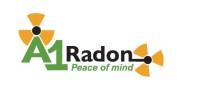A1 Radon logo